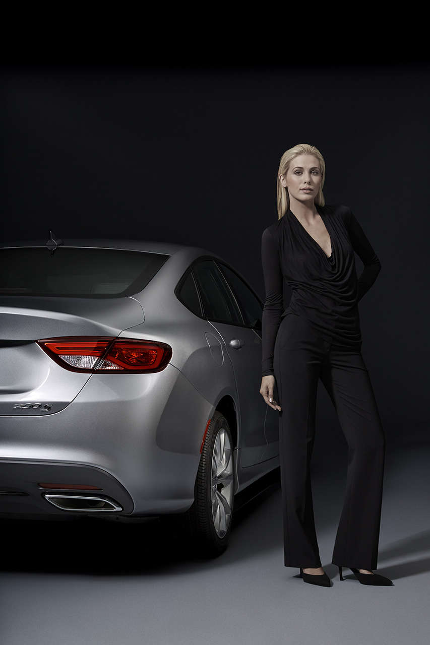 Chrysler_200s-cover