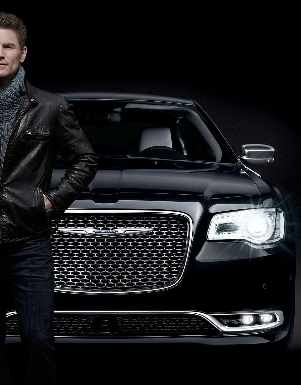 Chrysler_300_Cover