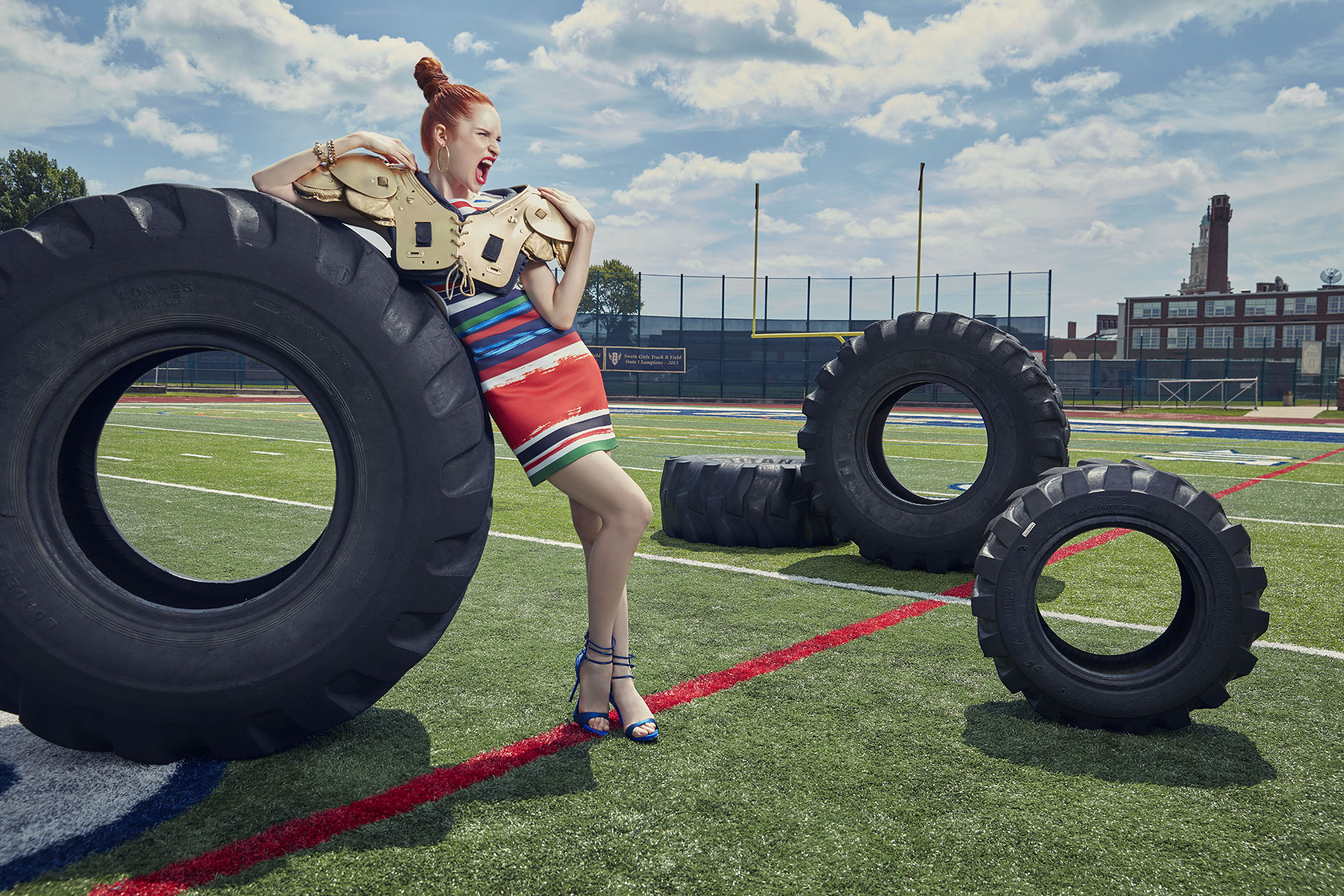 4_Tires_lians_jadan_fashion_editorial