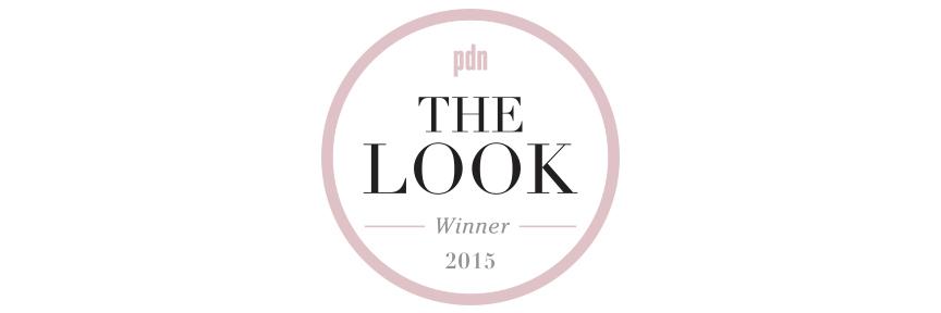 PDN's The Look Winner