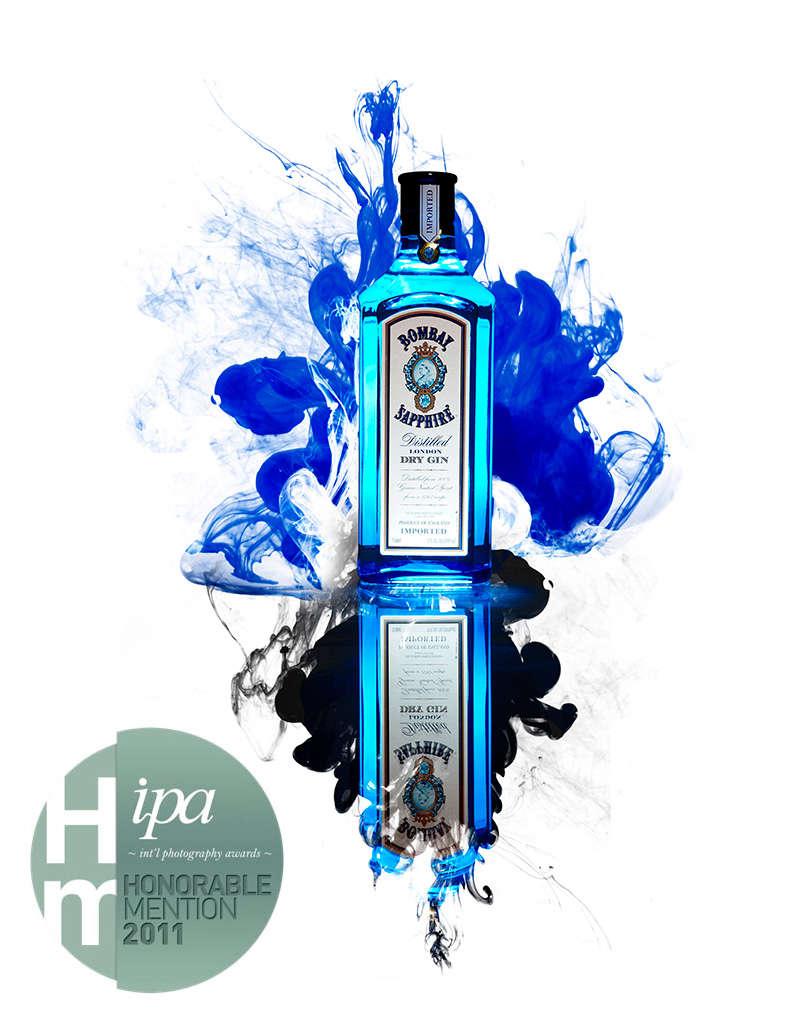 Bombay-Gin-IPA-International-Photo-Award-Honorable-Mention