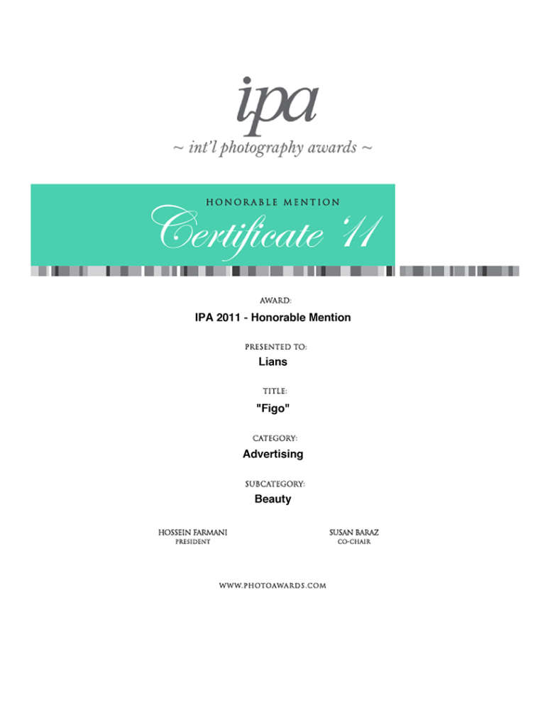 IPA-2011