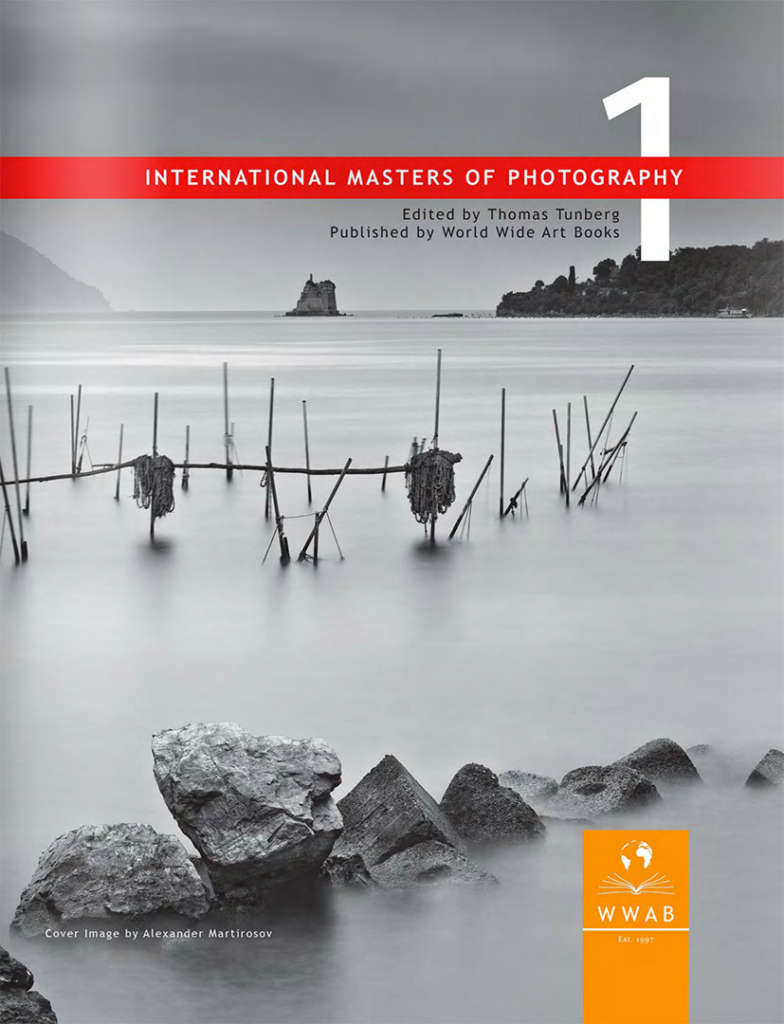 International-masters-of-photography-2