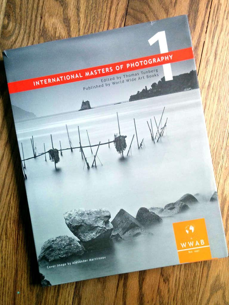 International-masters-of-photography-4