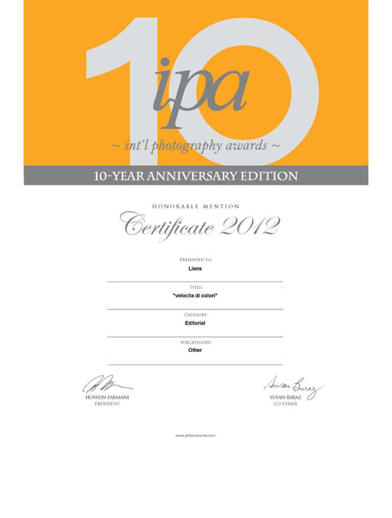 ipa-CERT-2012